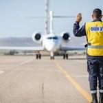 Izraelczycy skorzystają z nowego samolotu szpiegowskiego