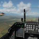 Izraelscy piloci wojskowi udzielą lekcji na specjalnych symulatorach online