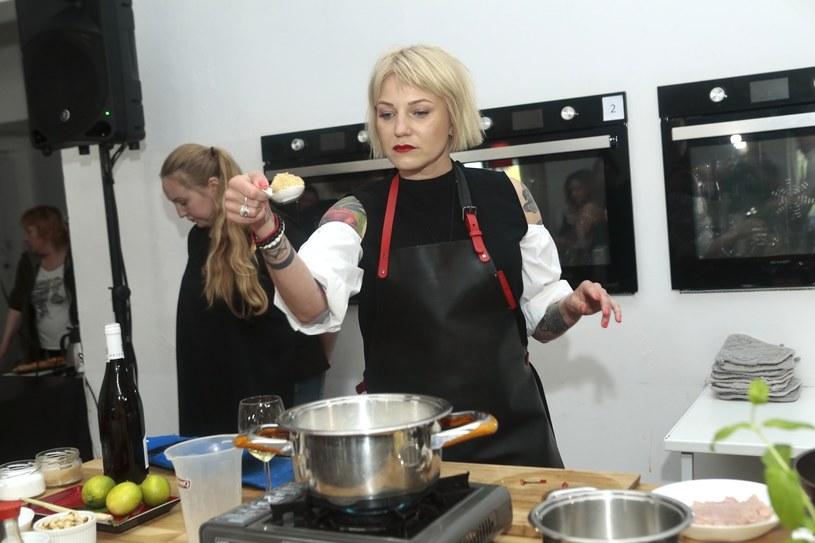 Izraelska kuchnia nie ma sobie równych! /East News