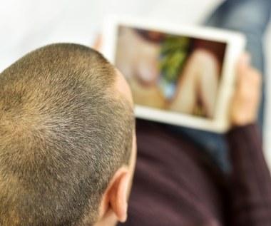 Izraelski parlament może ograniczyć dostęp do internetowej pornografii
