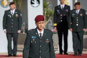 """Izraelski żołnierz zmarł w więzieniu. """"Popełniał zbrodnie najwyższej wagi"""""""