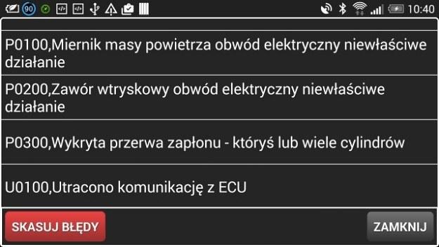 IzzyDrive /lokalizacja.info