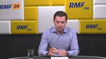 J. Gowin: M. Morawiecki jest oficjalnym kandydatem PiS na szefa rządu i ma poparcie Porozumienia