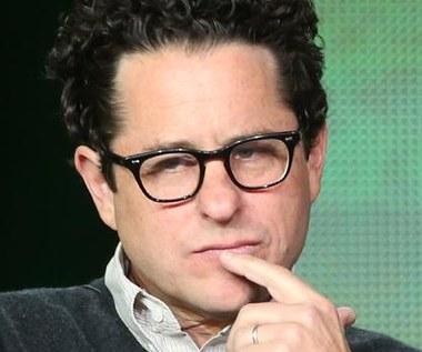 """J.J. Abrams reżyserem """"Gwiezdnych wojen"""""""