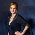 J.K. Rowling zdradziła, że jest ofiarą przemocy seksualnej