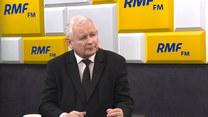 J. Kaczyński: Jestem obywatelem jak każdy inny