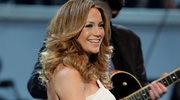 J.Lo będzie mieć bliźniaki?