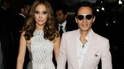 J.Lo chce więcej dzieci