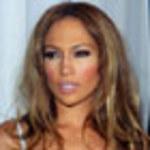 J. Lo.: Groźne majtki