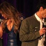 J.Lo i Marc Anthony: To już naprawdę koniec