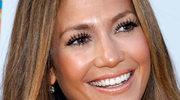 J. Lo i sado-maso