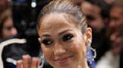 """J. Lo.: """"Potwór w futrze"""""""