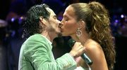 J.Lo: Tym razem na pewno w ciąży?