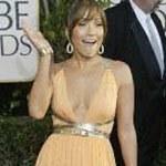 "J. Lo: ""Usuńcie Afflecka!"""