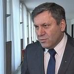 J. Piechociński: Co nie jest zabronione, będzie dozwolone. Nowe Prawo działalności gospodarczej w I połowie 2015 r.