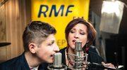 """""""Ja cię kręcę"""" RMF FM: Varius Manx i Kacper Gołda w przeboju """"Africa""""!"""
