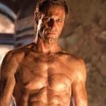 """Ja, Frankenstein"": Blizny na klacie Aarona Eckharta [zwiastun]"