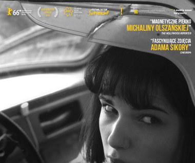 """""""Ja, Olga Hepnarova"""" w polskich kinach w styczniu 2017"""