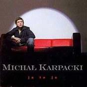 Michał Karpacki: -Ja to ja