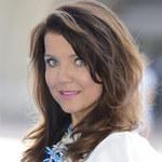 Jabłczyńska nie może ściąć włosów bez zgody produkcji