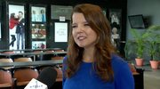 Jabłczyńska w wakacje chce dokończyć doktorat