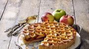 Jabłecznik goździkowy