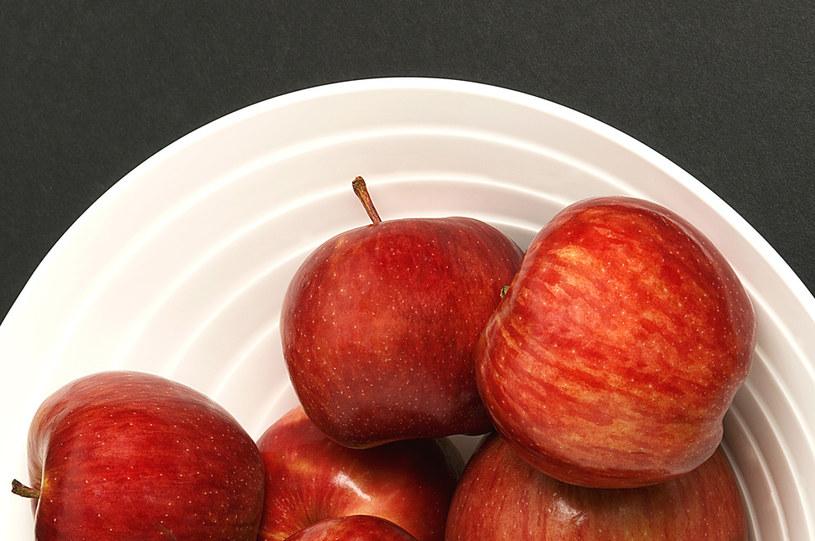 jabłka na oczyszczanie tętnic /© Photogenica