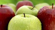 Jabłka: Niezbędny element diety