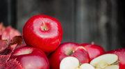 Jabłko na zaparcia?