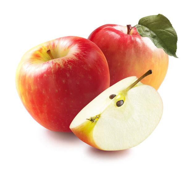Jabłkowy odświerzacz powietrza /© Photogenica