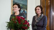 Jabłoński: PO dokonuje aktu politycznego samobójstwa