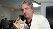 Jabłoński: Żuławski był reżyserem odważnym bez granic