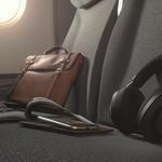 Jabra Elite 85h - słuchawki analizujące akustykę otoczenia