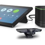 Jabra i HP współpracują nad nowym urządzeniem do telekonferencji