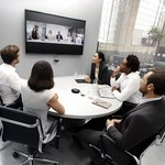 Jabra PanaCast - panoramiczna wideokonferencja 4K