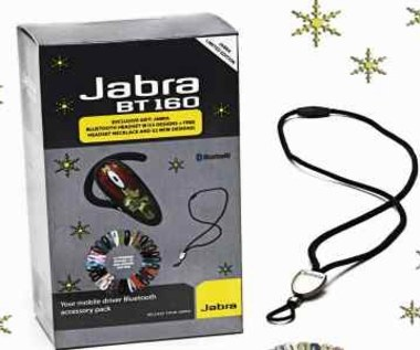 Jabra przygotowała nowe modele na święta