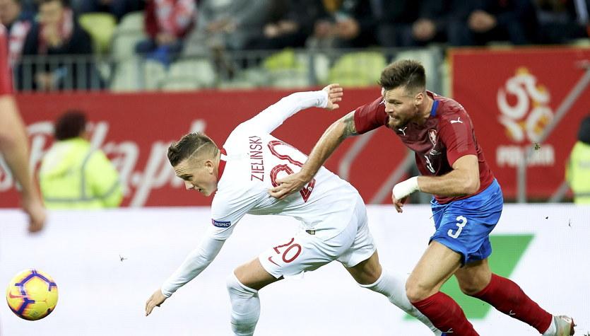 Jacek Bąk: Polska piłka nie idzie w dobrym kierunku