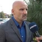 Jacek Bednarz: PZPN daje dobry przykład. Oby pomoc przyszła na czas