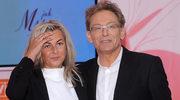 Jacek Borkowski wypełnia ostatnią wolę zmarłej żony