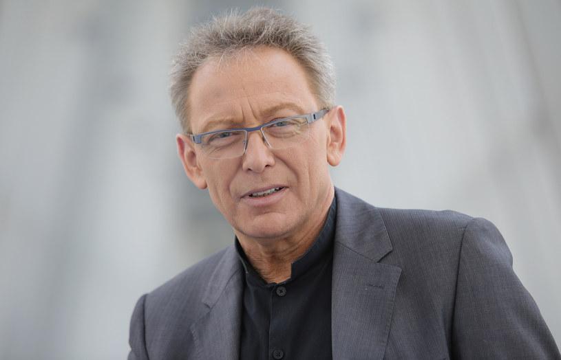 Jacek Borkowski /Agencja FORUM
