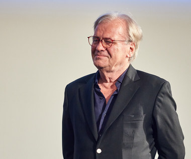 Jacek Bromski apeluje o konkurs na dyrektora WFDiF