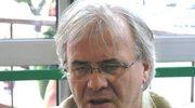 Jacek Bromski o Oscarach