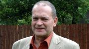 Jacek Chmielnik nie żyje