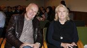 Jacek Cygan: Gdyby nie Ewa, krany by przeciekały