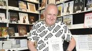 Jacek Cygan: Moje życie nie na sprzedaż