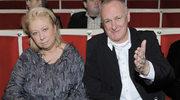 Jacek Cygan szczerze o swoim małżeństwie: Nie mam recepty na kryzys!
