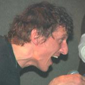 Jacek Dewódzki