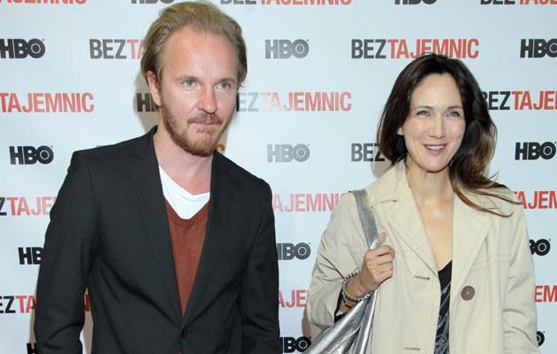 Jacek i Ilona /- /MWMedia