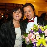 Jacek i Joanna Kawalcowie: Wciąż niemodnie zakochani