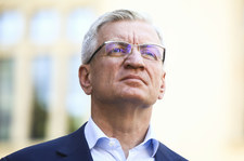 Jacek Jaśkowiak: Nie spotkam się z kimś, kto nie zadeklaruje, że jest zaszczepiony